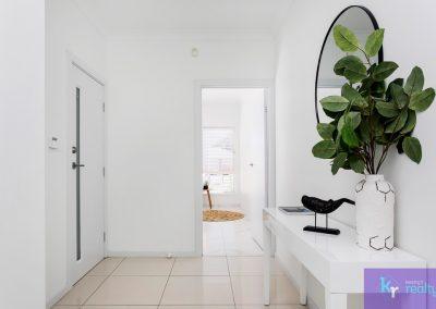 113A Marmora Terrace, Osborne - 02
