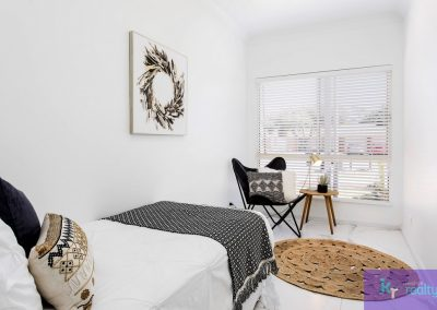 113A Marmora Terrace, Osborne - 04