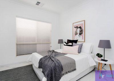 113A Marmora Terrace, Osborne - 05