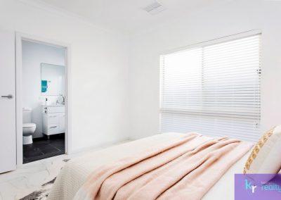 113A Marmora Terrace, Osborne - 09