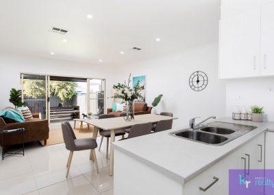 113A Marmora Terrace, Osborne - 16