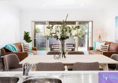 113A Marmora Terrace, Osborne - 17
