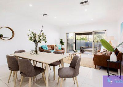 113A Marmora Terrace, Osborne - 19