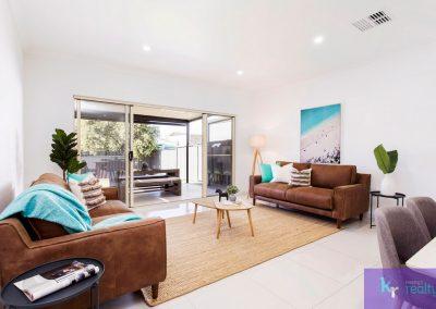 113A Marmora Terrace, Osborne - 21