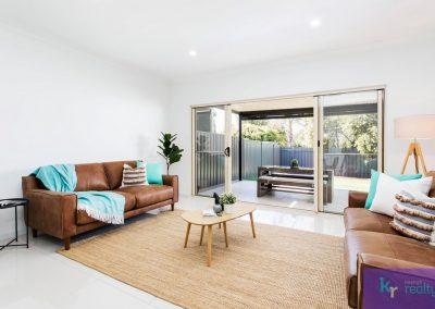 113A Marmora Terrace, Osborne - 22