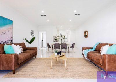 113A Marmora Terrace, Osborne - 24
