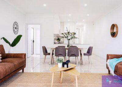 113A Marmora Terrace, Osborne - 25