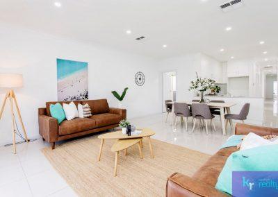113A Marmora Terrace, Osborne - 26