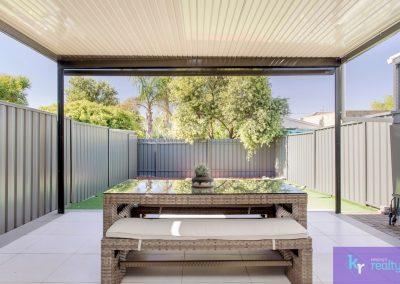 113A Marmora Terrace, Osborne - 28