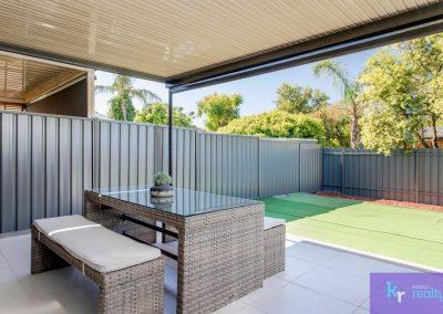 113A Marmora Terrace, Osborne - 29