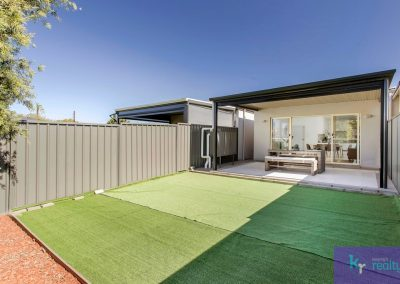 113A Marmora Terrace, Osborne - 30
