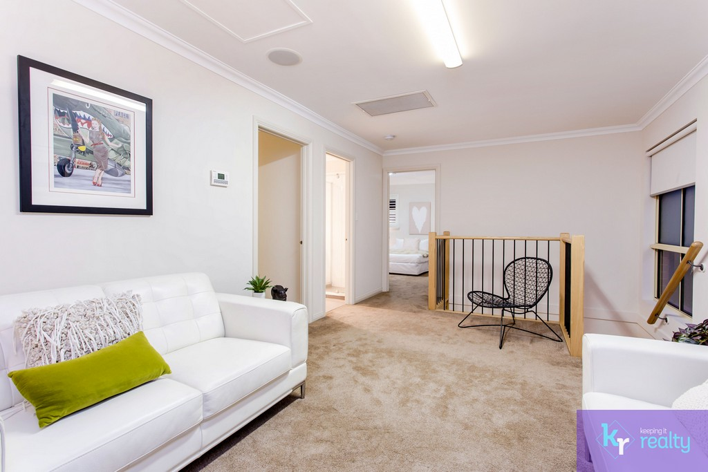 12A Allendale Grove, Stonyfell - 22
