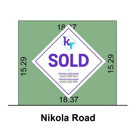 14 Nikola Road, Largs North SOLD
