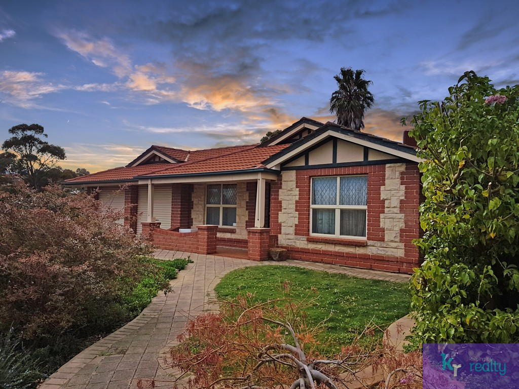 14 Singer Drive, Happy Valley - 01