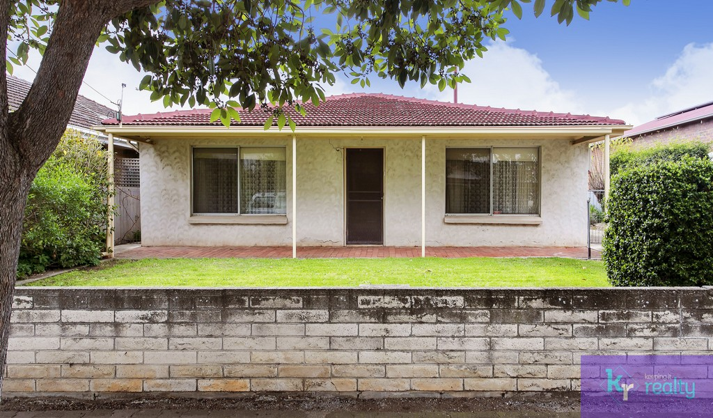 15 Frederick Street, Clarence Park - 02