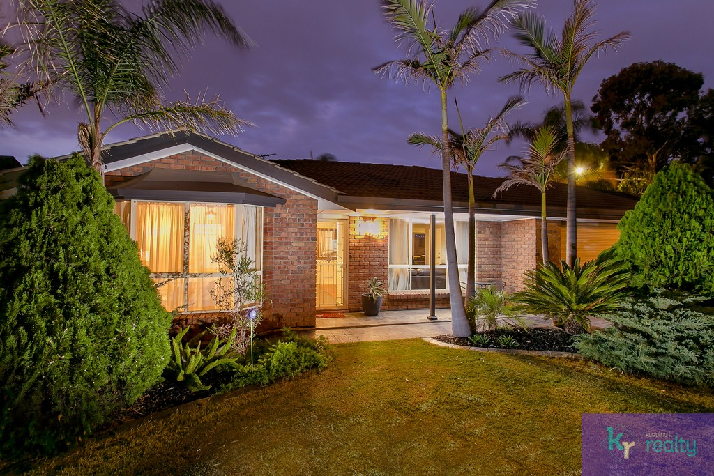 17 Heath Court, Gulfview Heights - 03