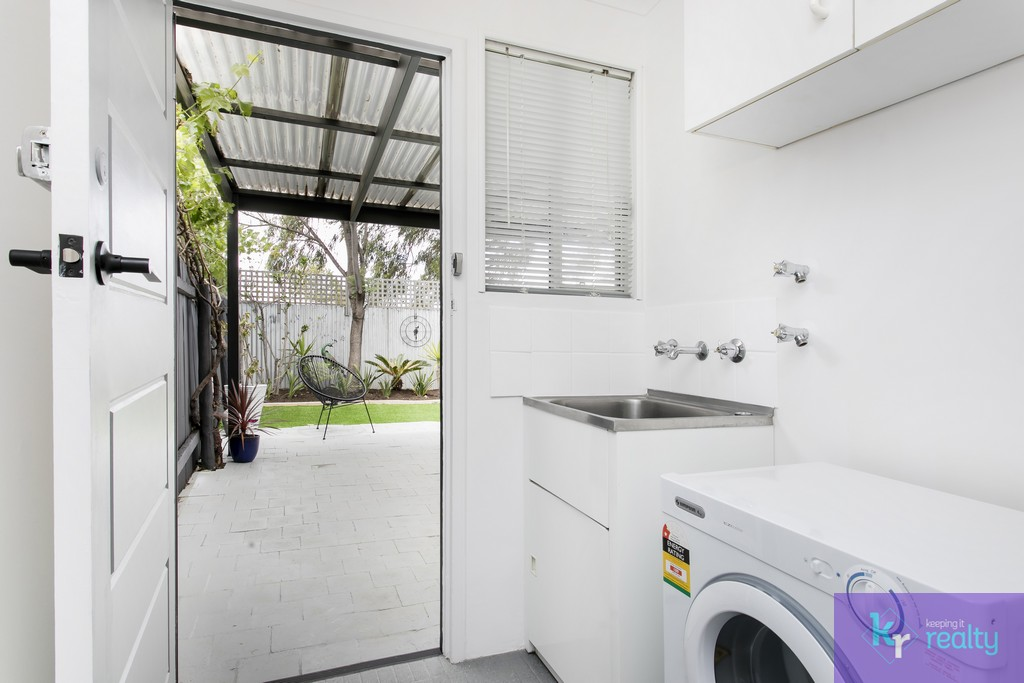 1_20A Tapp Street, Rosewater - 18