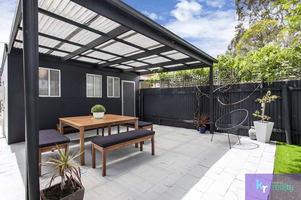 1_20A Tapp Street, Rosewater - 20