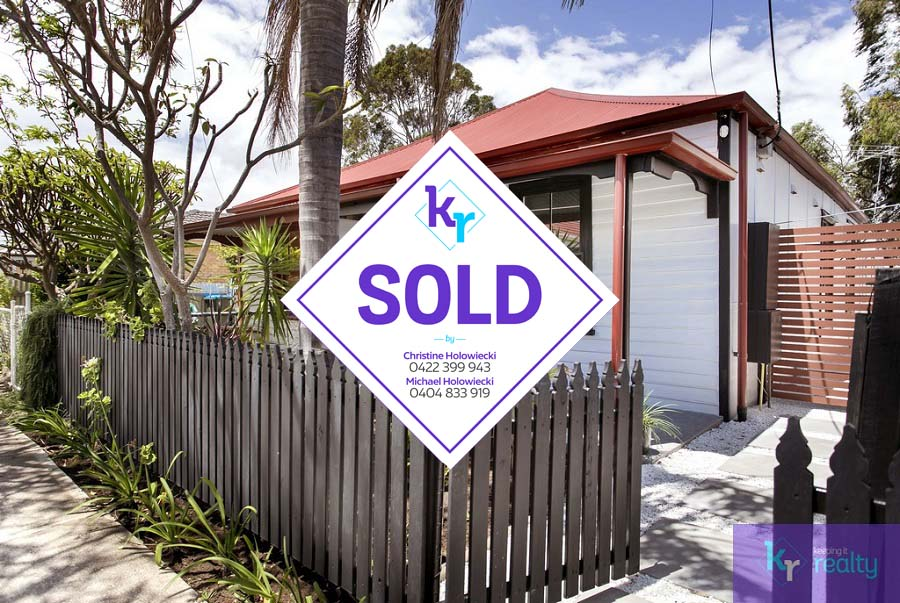 1_20A Tapp Street, Rosewater - SOLD