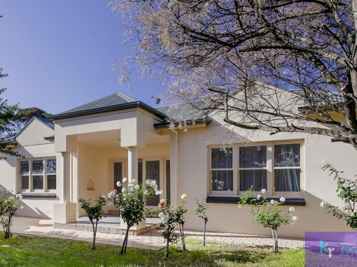 1/277 Goodwood Road, Kings Park SA 5034
