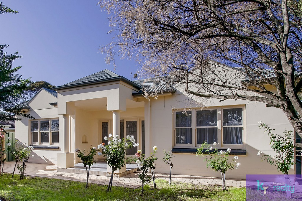 1_277 Goodwood Road, Kings Park - 01