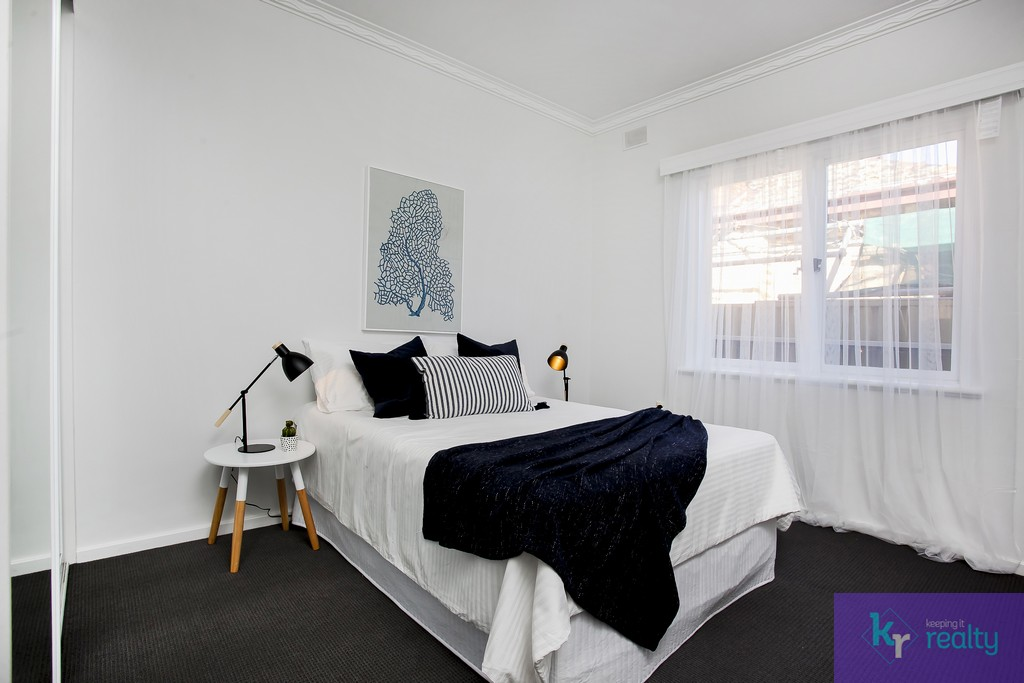 1_277 Goodwood Road, Kings Park - 21