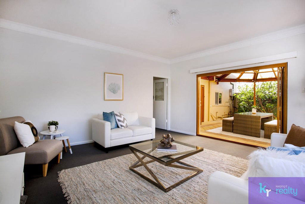 1_277 Goodwood Road, Kings Park - 22