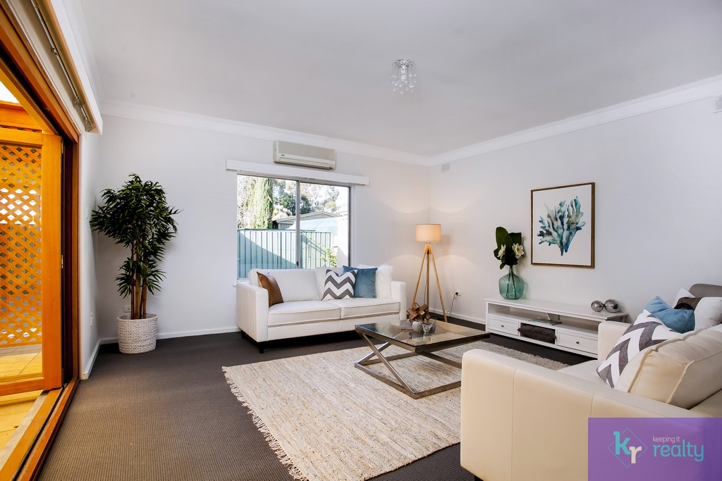1_277 Goodwood Road, Kings Park - 24