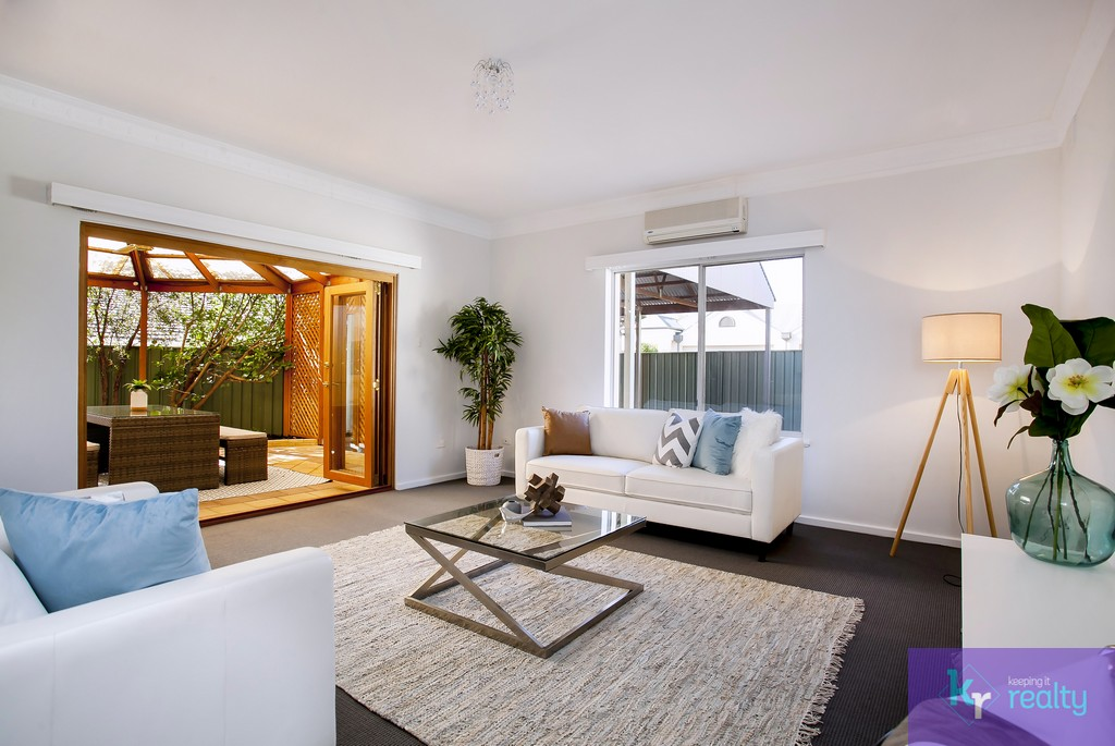 1_277 Goodwood Road, Kings Park - 25