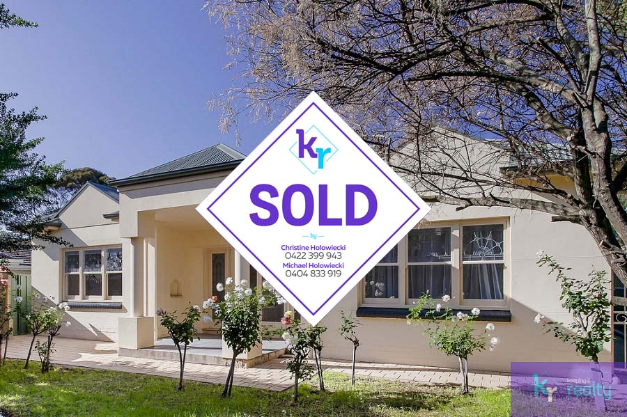 1_277 Goodwood Road, Kings Park - SOLD
