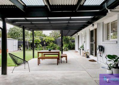 2 Tern Place, Semaphore Park - 21