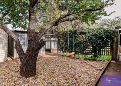21 Verbena Drive, Parafield Gardens - 24