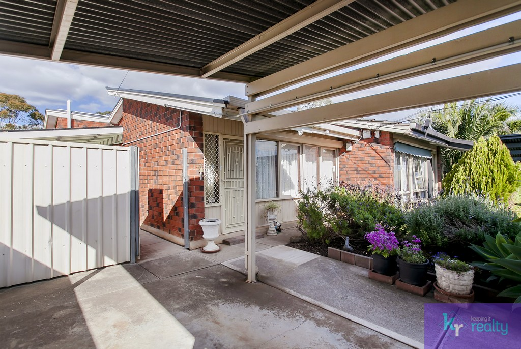 229A Kelly Road, Modbury Heights - 03