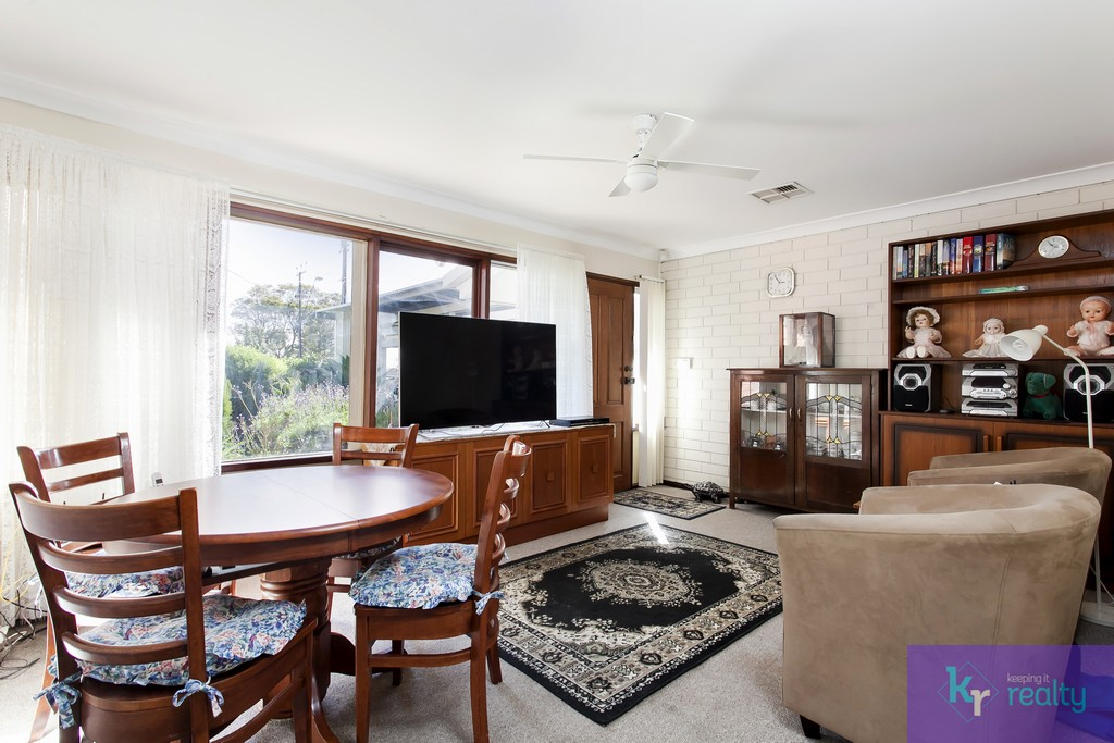 229A Kelly Road, Modbury Heights - 07