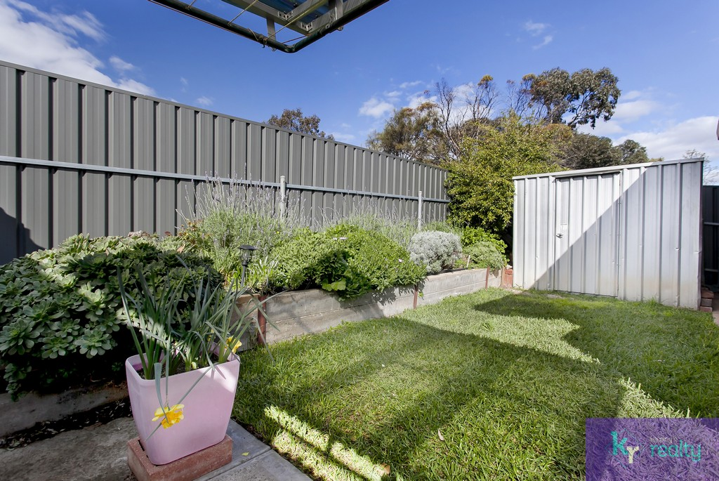 229A Kelly Road, Modbury Heights - 20
