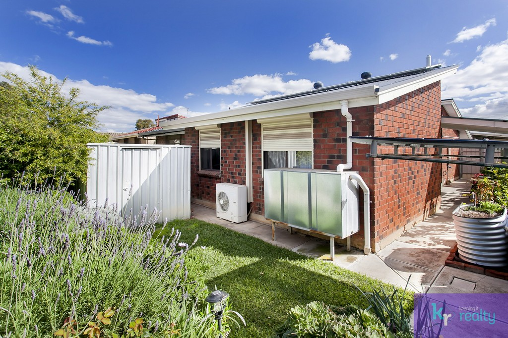 229A Kelly Road, Modbury Heights - 21