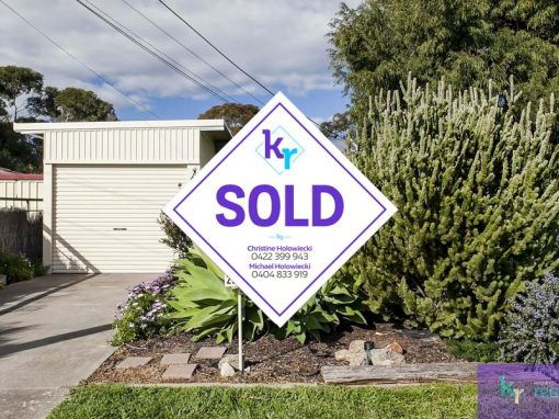 229A Kelly Road, Modbury Heights SA 5092