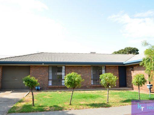 29 Rowell Road, Melrose Park SA 5039