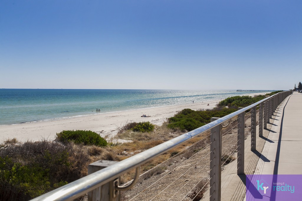 35-180 Seaview Road, Henley Beach South - 15