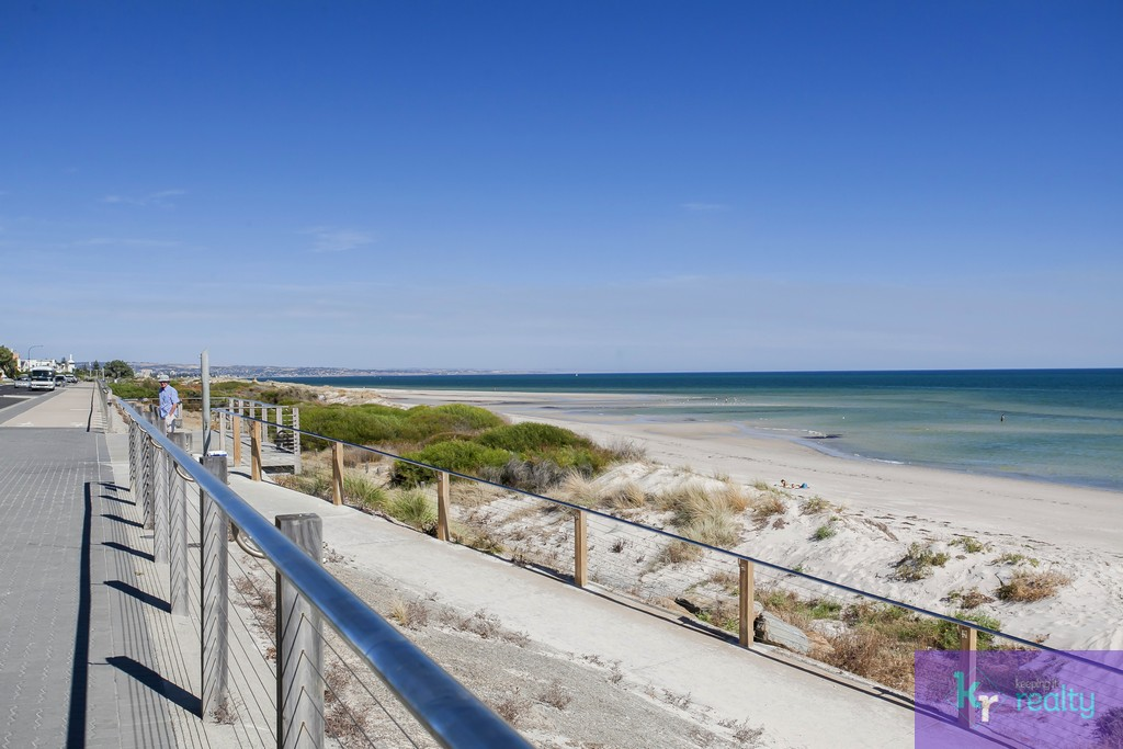 35-180 Seaview Road, Henley Beach South - 16