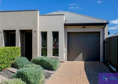 37 Waterman Terrace, Mitchell Park - 01
