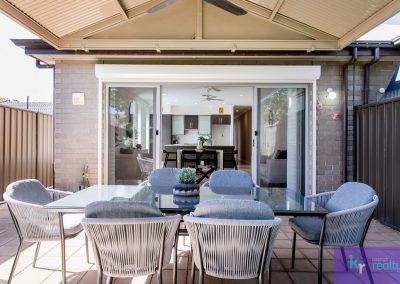 37 Waterman Terrace, Mitchell Park - 26