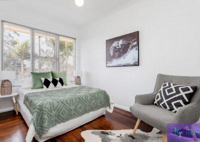 3_2 Adelaide Terrace, Edwardstown - 21