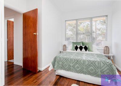 3_2 Adelaide Terrace, Edwardstown - 22