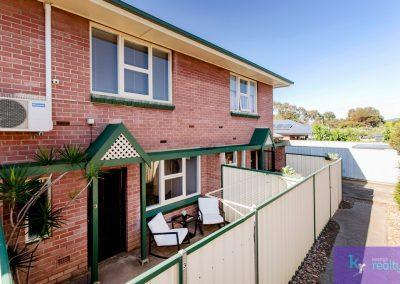 3_2 Adelaide Terrace, Edwardstown - 24