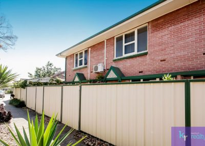 3_2 Adelaide Terrace, Edwardstown - 26