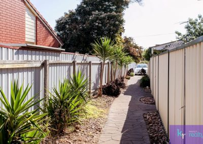 3_2 Adelaide Terrace, Edwardstown - 28