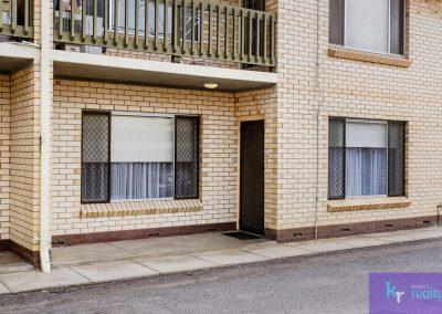 3_3 Rosella Street, Payneham - 12