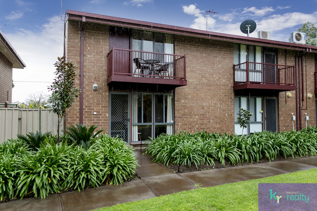 4 - 8 Kegworth Road, Melrose Park - 01