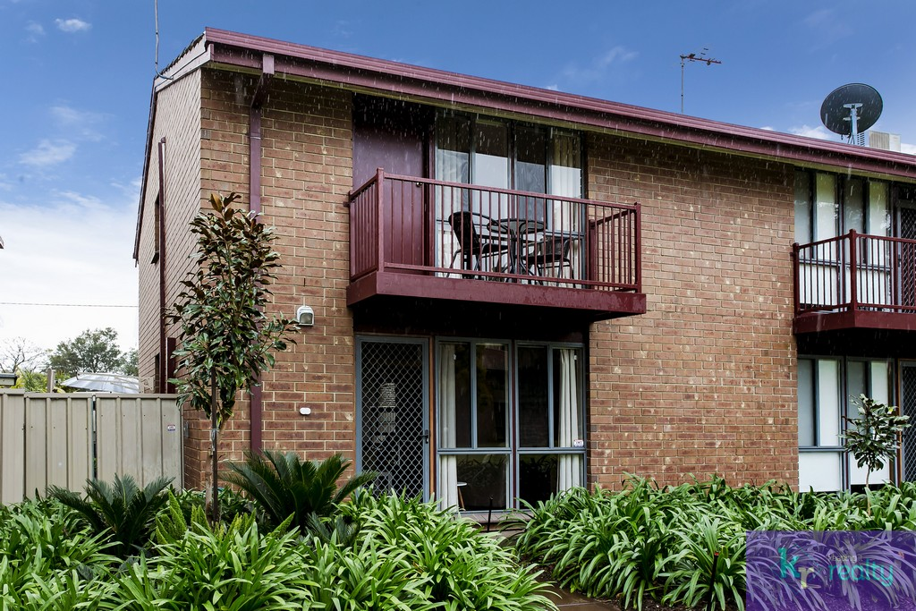 4 - 8 Kegworth Road, Melrose Park - 02
